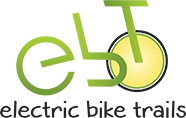 Electric Bike Trails
